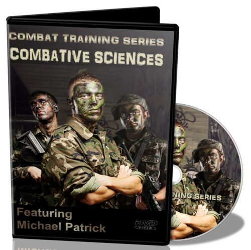 combativesciences