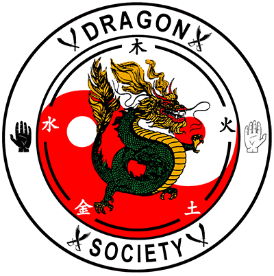 Dragon Society Coupons