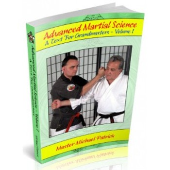 advanced-martial-science-volume-1