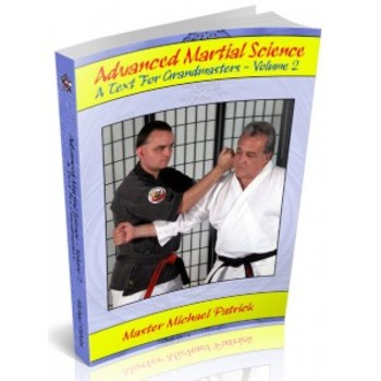 advanced-martial-science-volume-2