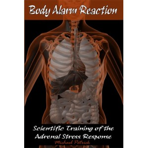 body-alarm-reaction-scientific-training-of-the-adrenal-stress-response