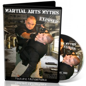 martial-arts-myths-exposed