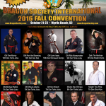 2016DSIFallConvention-Small