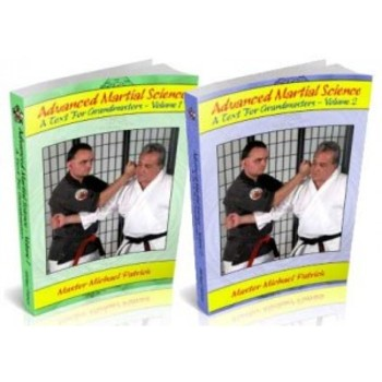 advanced-martial-science-book-package