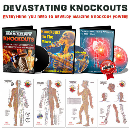 Knockouts-Package-Rendered-Web